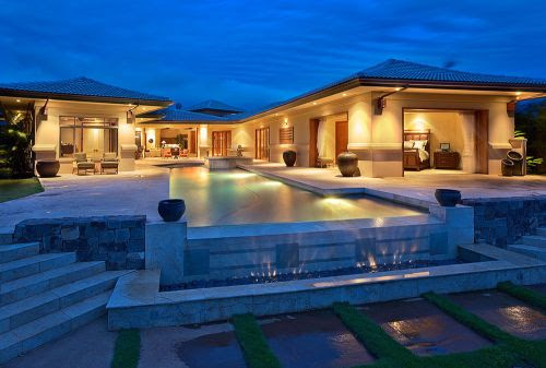 The Slyngstad Residence   Home Design Find