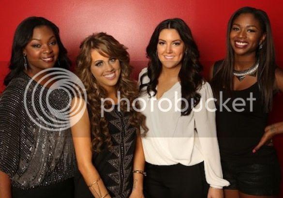 American Idol 12 Top 4 photo american-idol-season-12-top-4_zpsf841ecbd.jpg