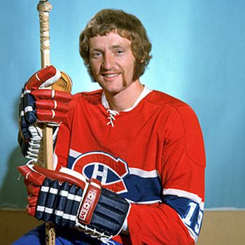 Larry Robinson photo Robinson Canadiens 1.jpg