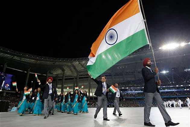 India s performance at all the Asian Games