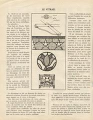 dessin cahiern8 p12