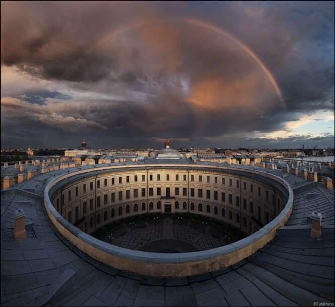 Foto: © Ivan Turukhano