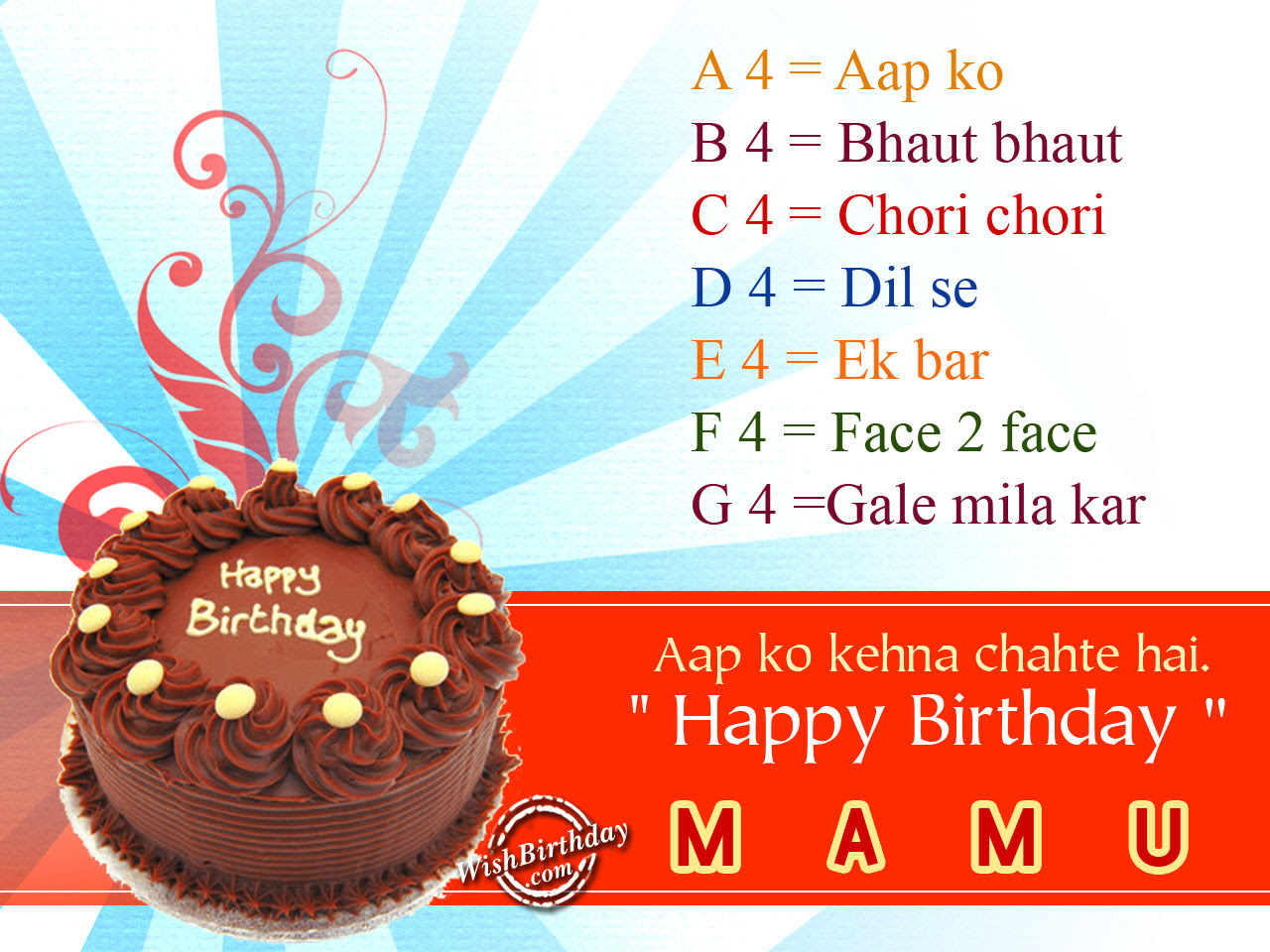 10 Happy Birthday Wishes Wife Hindi Top Colection For Greeting And