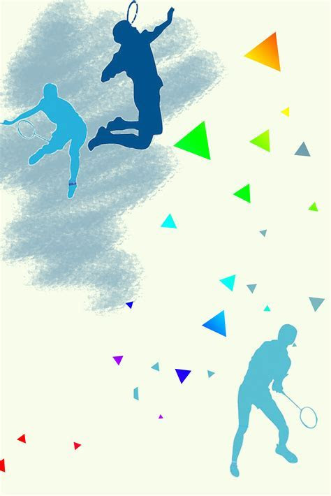 Sports Club Poster Background, Sports, Association, Club