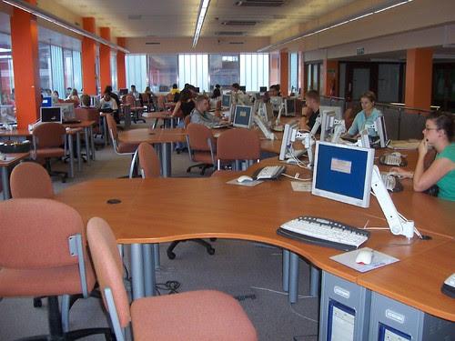 Help Desk Training