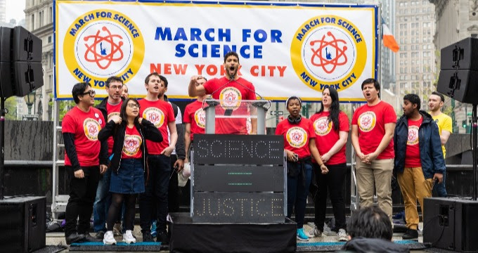 march-for-science.jpg