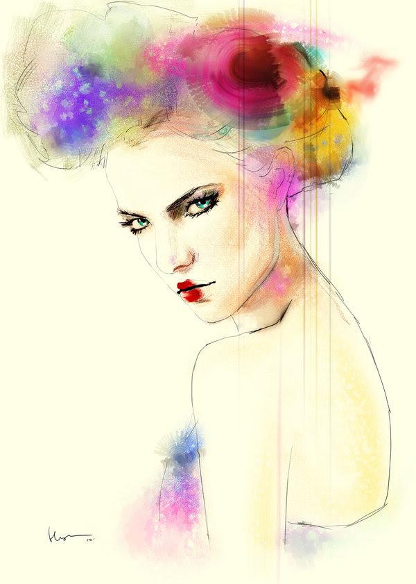 http://www.maxitendance.com/wp-content/uploads/2012/07/Floyd-Grey-Illustration-Fashion-4.jpg
