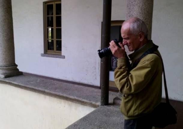 Risultati immagini per roberto molinari fotografo