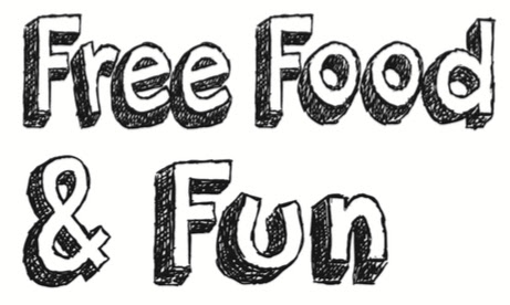 Free Food Fun All Summer Long United Way of Beaver County