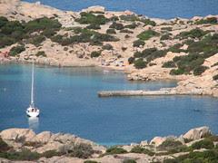 Isola de La Maddalena