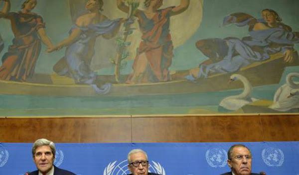 usa-russland-syrien-abkommen