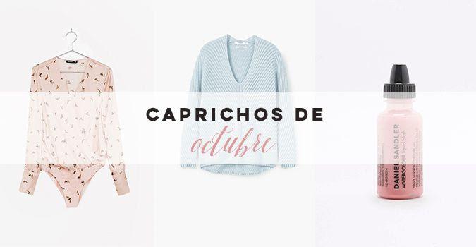 photo caprichos_portada.jpg