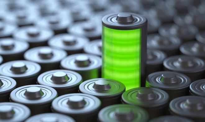 Литий-серная батарея с добавлением сахара обещает в 5 раз большую емкость