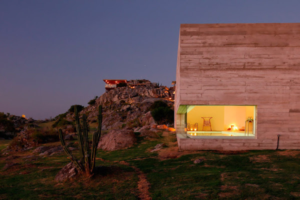 138-MensReverie-Fasano-Los-Piedras-Hotel_13-600x400