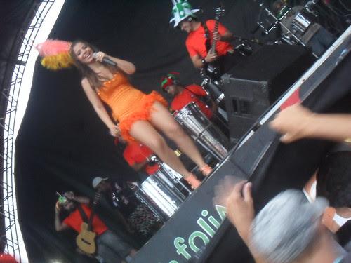 carnaval7mar2011 (18) by blog Granja/CE - Lira Dutra