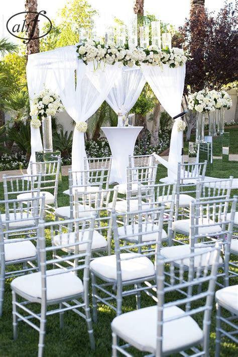 1000  ideas about Small Backyard Weddings on Pinterest
