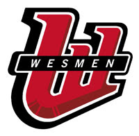 Image result for wesmen
