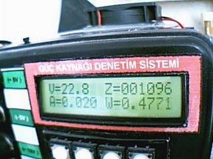 pic-vi dự án-dc-điện-cung-kiểm soát hệ thống