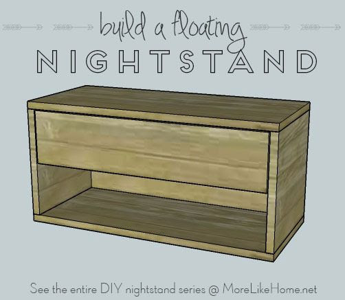 http://www.morelikehome.net/2015/03/nightstands-day-9-floating-nightstand.html