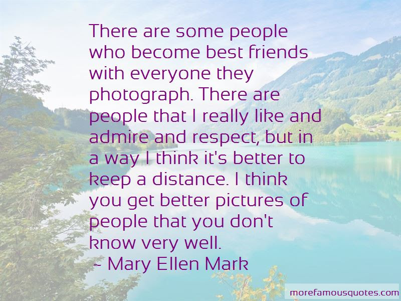 Quotes About Distance Best Friends Top 1 Distance Best Friends