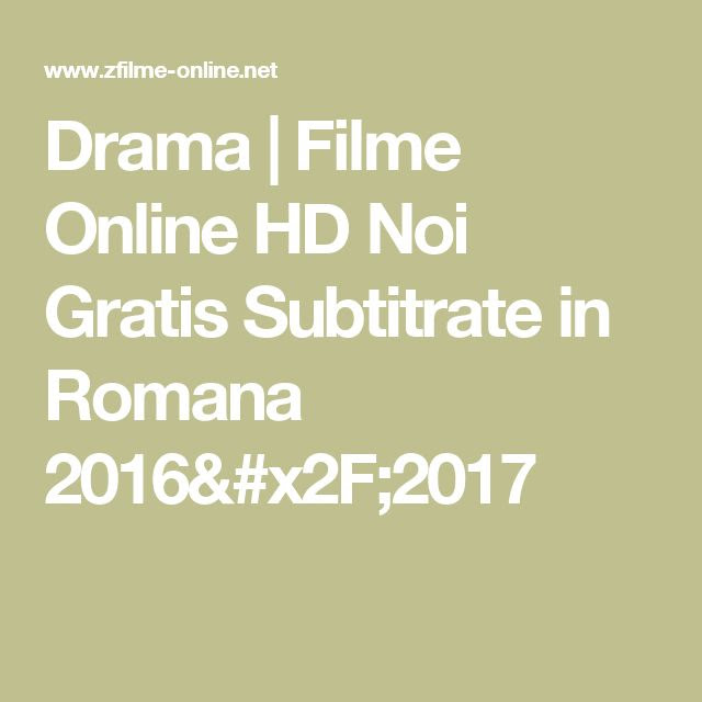 Over the time it has been ranked as high as  Film Gratis Online Subtitrate