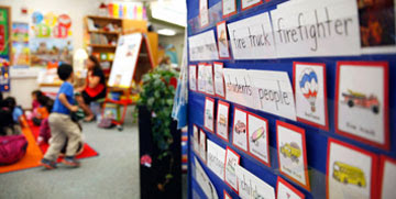Root Words Roots And Affixes Reading Rockets