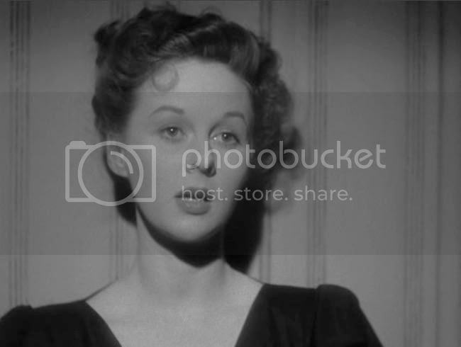 photo Susan_Hayward_deadline_dawn-1.jpg