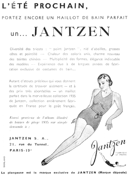 Vogue-ete-1935---Jantzen-.png
