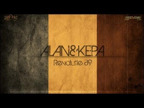 Revoluţie '89