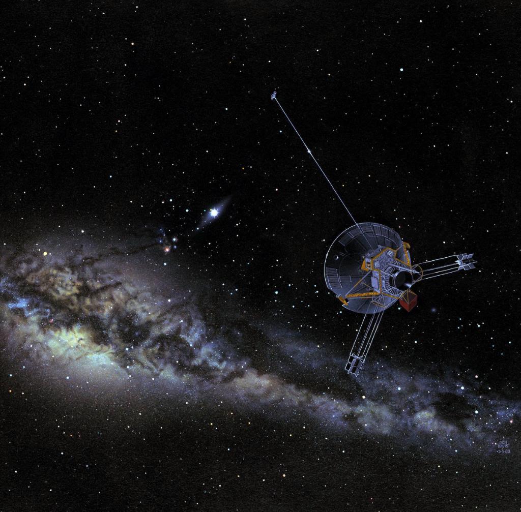 Jun13-1983-Pioneer10