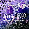 Lizzy & the Orca: Animal Material