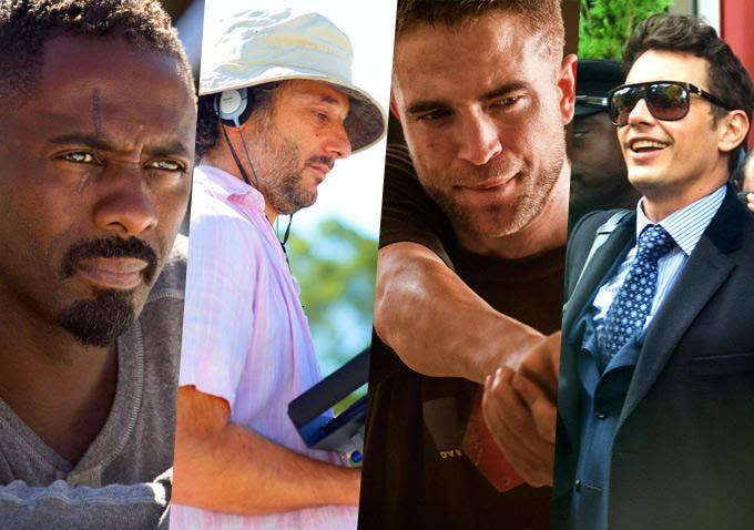 Idris Elba, Robert Pattinson & James Franco photo idris-rob-franco-celebbug.jpeg