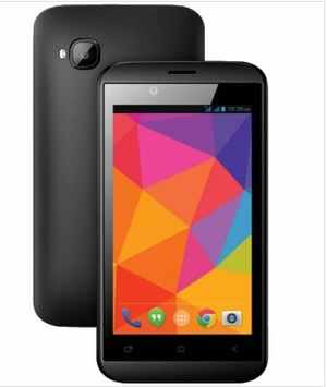 Micromax Bolt S300 available online at Rs 3,300