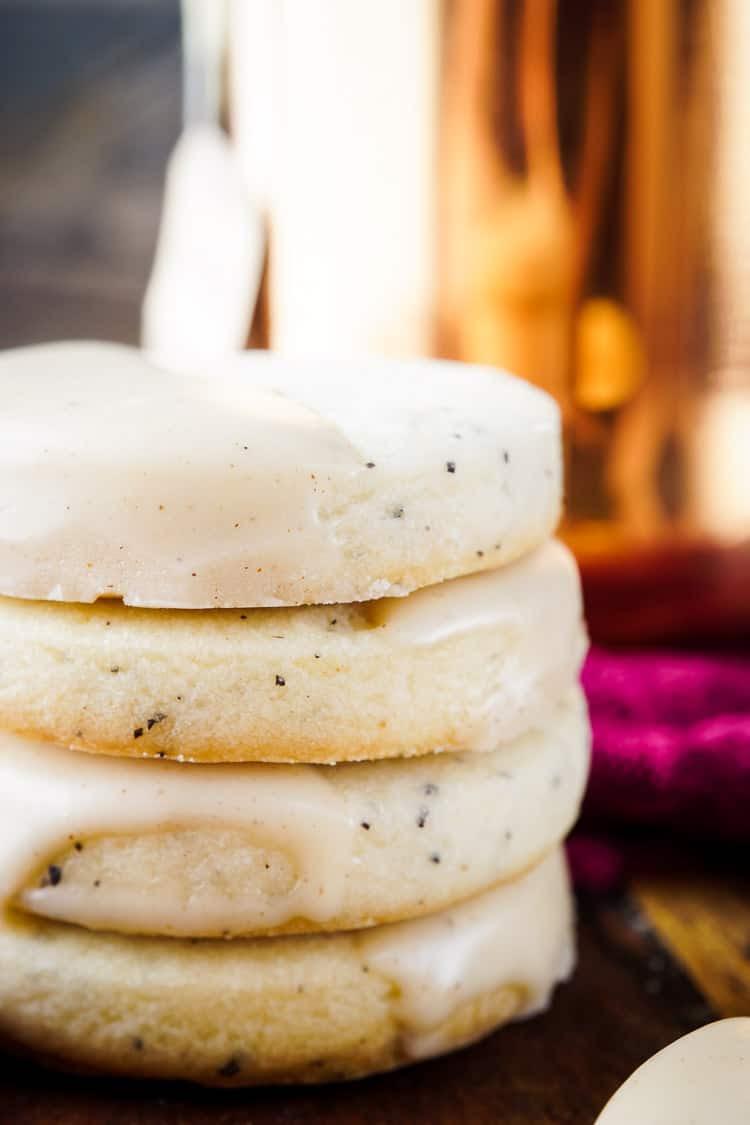 vanilla-chai-shortbread-cookies