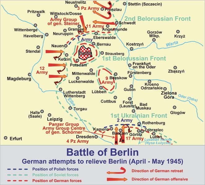 File:Battle of Berlin 1945-b.png
