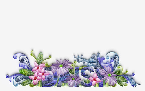 digital-quilled-daisy-2-studio-2-&-3