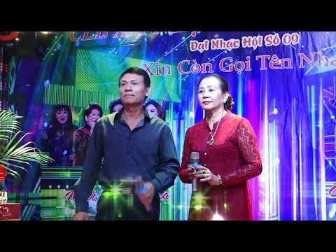 Nhạc phẩm: Phút cuối Thể hiện: Sơn Phạm ft Hồng Hoàng
