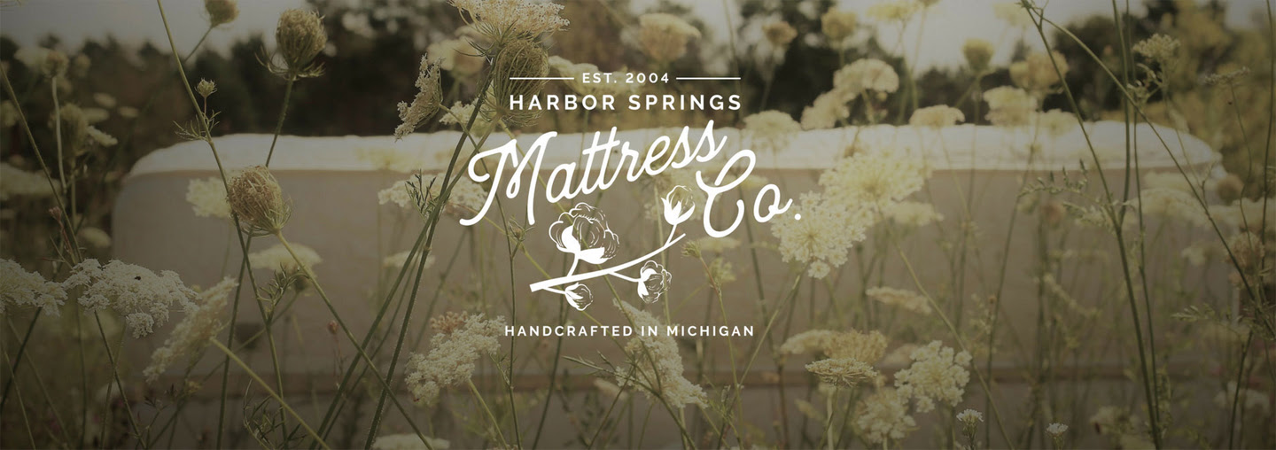 Edwards Home Furnishings Of Suttons Bay Mattresses