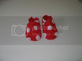 photo babyshoes_zpsb4321403.jpg