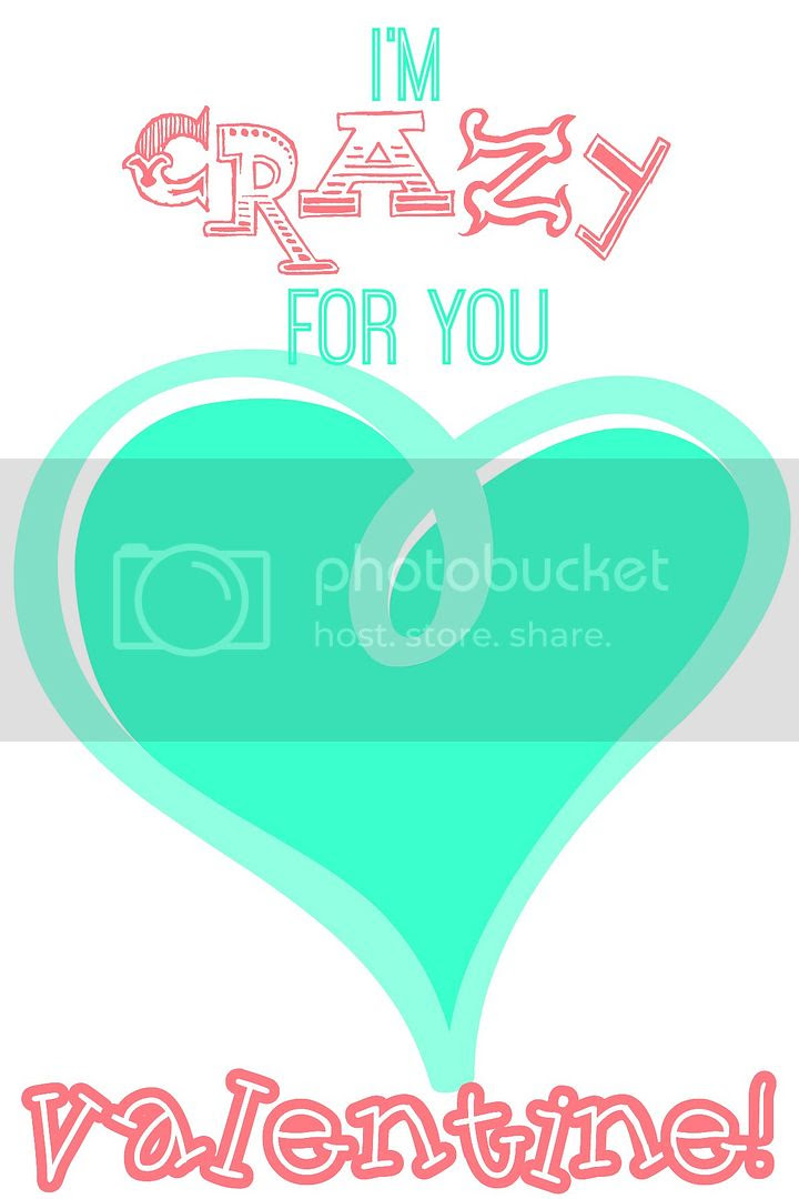 crazy straw valentine mint and coral photo crazy1_zpsqrg3eft0.jpg