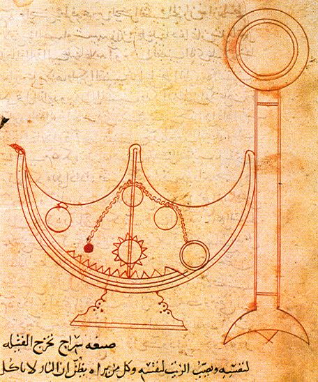 File:Banu musa mechanical.jpg