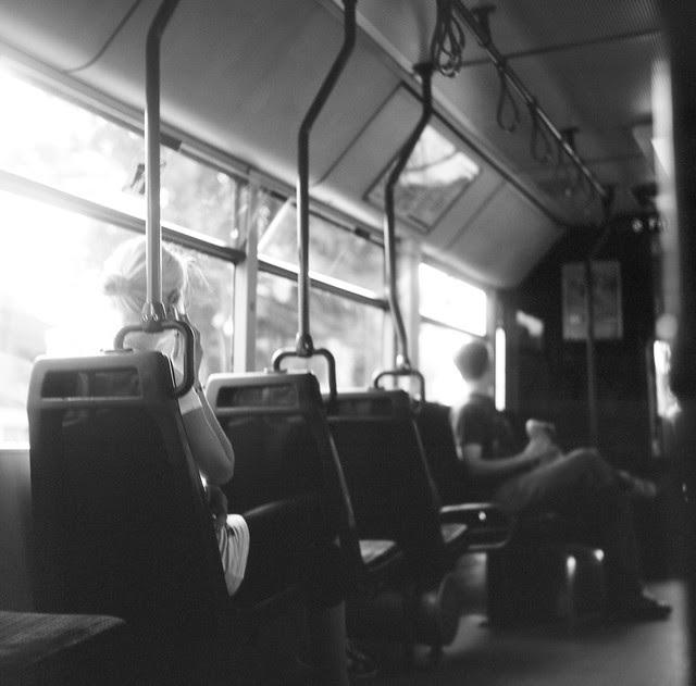 bus (10/12)