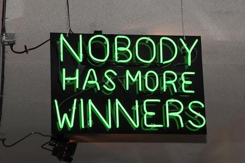 nobody has more winners_2599 web