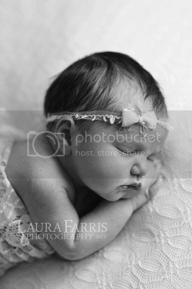 photo meridian-idaho-newborn-baby-photogapher_zps34204584.jpg