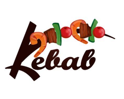 kebab designed  sierragraphics brandcrowd