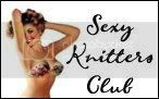 Sexy Knitters Club
