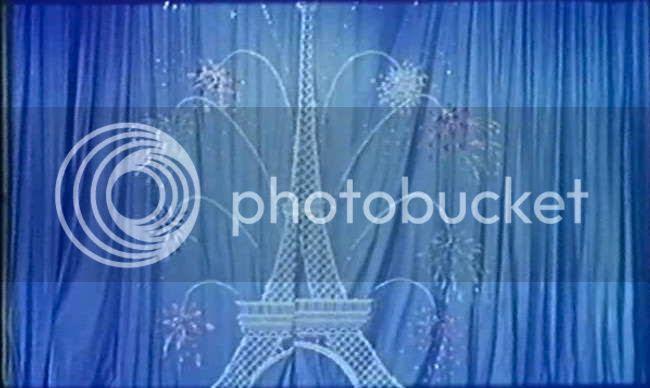 photo folies-bergere-08.jpg