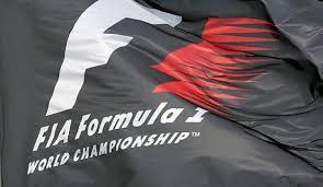 Grid de largada GP da Bélgica 2011