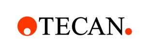 Tecan Group AG
