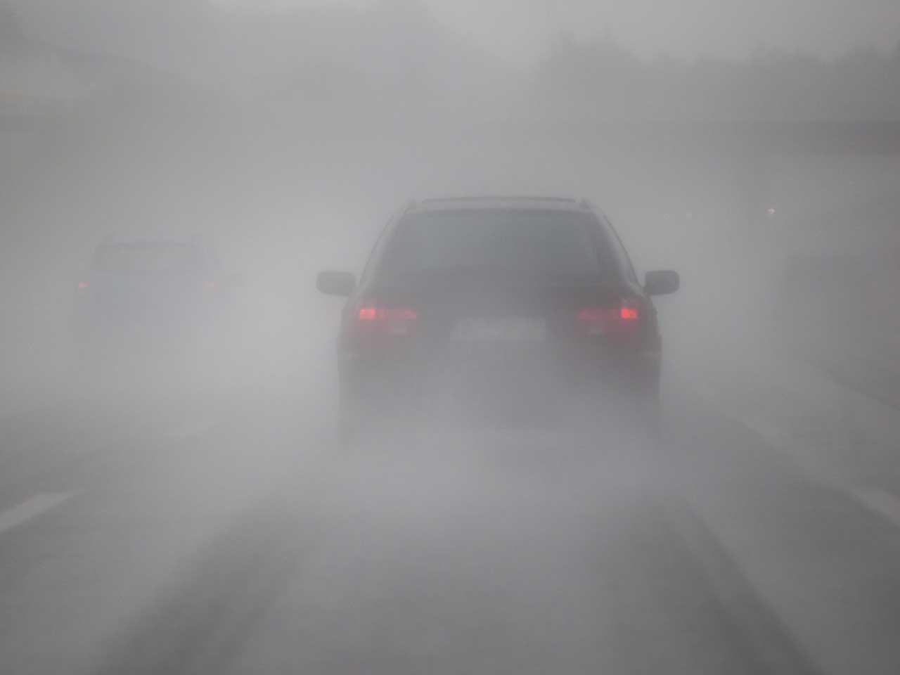 Image result for fog